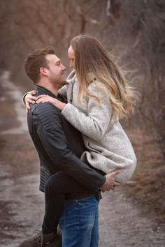 Pärchenshooting, Verlobungsfotos, Verlobungsshooting,  #verlobung #shooting #fotoshooting #verlobungsfotos #pärchenfoto #pärchenshooting #verliebt #verlobt #loveisintheair #engagement Love Is In The Air, Couple Photos, Couples, Pictures, In Love, Photo Shoot, Couple Shots, Photos, Couple Photography