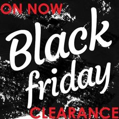 Clearance now on in store and online until Wednesday 6th Dec! Don't miss out on our unbelievable deals 🎉 #beadleandcrome #blackfriday #clearance #deals #blackfridayclearance #blackfridatevent #friyay #offers #online #instore #hulsta #rom #disselkamp #accessories #art #calligaris #hypnos #stressless