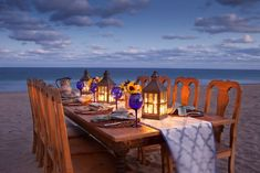Sitting Pretty: 10 Top Trends in Event Furniture: Meetings & Conventions Outdoor Events, Outdoor Decor, Wall Murals, Lanterns, Outdoor Furniture Sets, Backdrops, Rustic, Table Decorations, Dining