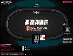 Is online poker legal in las vegas starburst free spins no deposit required