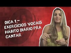 Gláucia Quites - YouTube Coral, Youtube, Musicals, Wolf, Dancer, Singing, 1, Purple, Movie Posters