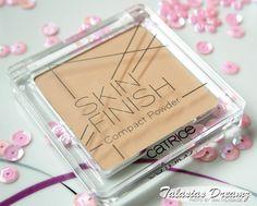 Catrice Skin Finish Compact Powder 031 Warm Beige http://www.talasia.de/2013/01/24/catrice-absolute-nude-und-fotd-mit-anderen-catrice-neuheiten/