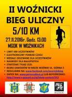 KalendarzBiegowy.pl - baza imprez biegowych, kalendarz dla biegaczy