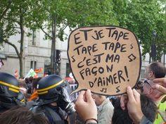 http://larueourien.tumblr.com/post/146227249566