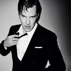 *faints*