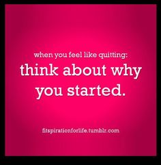 worthyoftheprize.com: {Faith and Fitness}: Slow Build...