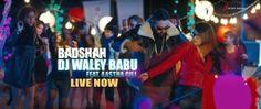 Nishikant Dubey Movie Reviews : Nishikan Dubey - DJ Waley Babu Lyrics Badshah feat...