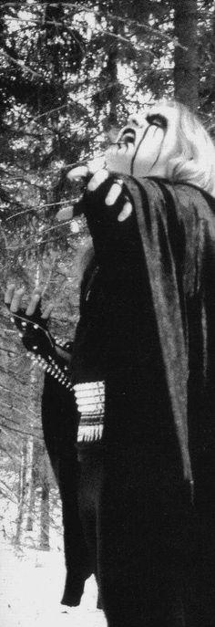 Werwolf (Satanic Warmaster)
