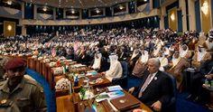 رجل أعمال موريتانى يقدم منزله لاستضافة ضيوف القمة العربية بنواكشوط - https://www.watny1.com/world-news/540869.html