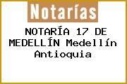 http://tecnoautos.com/wp-content/uploads/imagenes/empresas/notarias/thumbs/notaria-17-de-medellin-medellin-antioquia.jpg Teléfono y Dirección de NOTARÍA 17 DE MEDELLÍN, Medellín, Antioquia, colombia - http://tecnoautos.com/actualidad/directorio/notarias/notaria-17-de-medellin-medellin-antioquia-colombia/