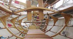 Faltbootbasteln: Poucher Sammlung historischer Faltboote