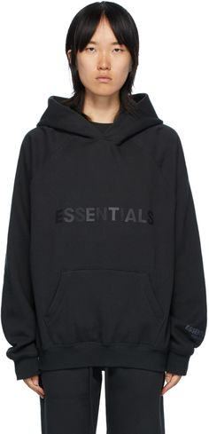 Curvy Girl Lingerie, Studded Sandals, Fleece Hoodie, Graphic Sweatshirt, T Shirt, Hoodies, Sweatshirts, Street Wear, Essentials