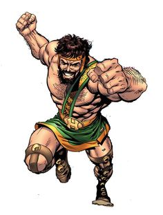 http://marvel.wikia.com/wiki/Category:Hercules_(Earth-616)/Quotes Source: Marvel.wikia.com