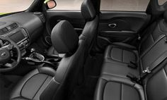 Perfect Find A Comprehensive List Of 2015 KIA Soul Interior Specs Including  Upholstery, Floormats,dashboard And Console Information, Seats, Cup Holders  And Other. Good Ideas