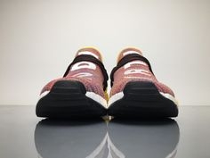 "7a5ce312dce46 Adidas NMD Human Race Pharrell Williams "" Rainbow ""for Sale 03 Adidas Shoes  Nmd"