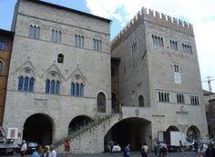 Italiani in #agriturismo la crescita del turismo #ilTamTam #umbria - #Bizzeffe