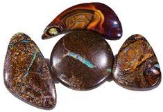 52.60 CTS YOWAH STONE PARCEL DEAL [S06728] parcel deals -Australian opals