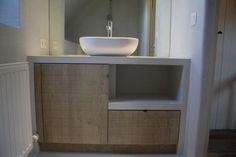 Mortex Badkamer Onderhoud : Best mortex images bathroom washroom bath room