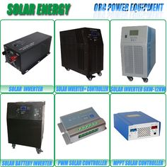 solar power inverter solar inverter power inverter dc ac inverter dc to ac inverter Off Grid Inverter, Solar Power Inverter, Solar Energy System, Solar Charger, Solar Battery, Sine Wave, Solar Power System