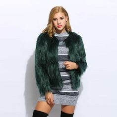 c96bb68d1cd 29 Best Fall Outfits images