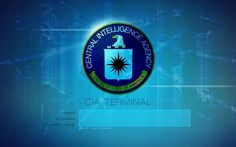 CIA Can Geo-locate Your Computer by Listening to WiFi Signals – TheWatchTowers.org
