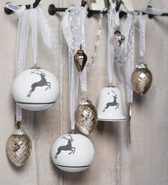 Gmundner Keramik | Sale bei Westwing Ceramics, Advent Season, Gifts, Ceramica, Pottery, Ceramic Art, Porcelain, Ceramic Pottery