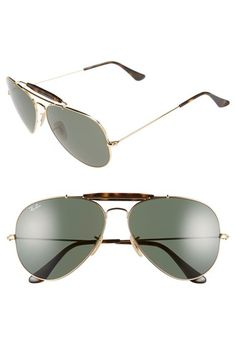 Ray-Ban is a brand of sunglasses and eyeglasses founded in 1937 by American  company bcb2379a0199