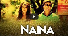 Naina – Rahat Fateh Ali Khan – Hero Naam Yaad Rakhi http://www.punjabimeo.com/naina-rahat-fateh-ali-khan-hero-naam-yaad-rakhi/