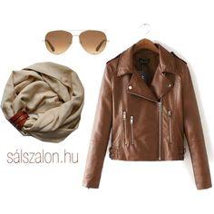 natúr körsál Red Leather, Leather Jacket, Jackets, Fashion, Studded Leather Jacket, Down Jackets, Moda, Leather Jackets, Fashion Styles