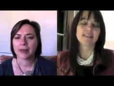 ▶ Jody Day Interview - YouTube--Childless by circumstance/choice--LOVE her and LOVE her book!!