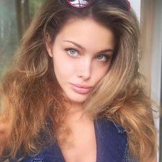 Ekaterina Smirnova | VK