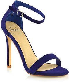 25e03609cb76 42 Best High heels images