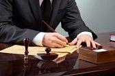 Bankruptcy Lawyers Wampler & Souder LLC 170 West Patrick Street Frederick, MD 21701 (301) 668-5111