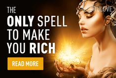 Wish Spell, Wish Come True Ancient Indian Spell - My Spell Caster Get a True and Real Psyhic Reading from one of our Trusted Online Psychics. Or order your love spells online from us. Free Love Spells, Powerful Love Spells, Free Spell Casters, Dream Spell, Wish Spell, Money Spells That Work, Prosperity Spell, Spells For Beginners, Love Spell That Work