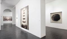 """Lu Chao: Black Light"" | until 21.05.16 | on @galerieobadia #paris #GalleriesNow #firstlookart #friday #dontmissout #dontmissthis #gallery #galerieobadia #artinparis #modern #contemporaryart #contemporary #art #weekendready #weeklywisdom #luchao #blacklight"