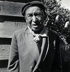 Milton Rogovin, Social Documentary Photographer - Carlos Trujillo, Poetry Inspired by Milton Rogovin's Photography