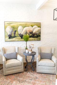91 awesome home office gardner village furniture stores images rh pinterest com