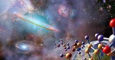 Οι πιθανότητες να μην είμαστε μόνοι στο σύμπαν αυξάνονται