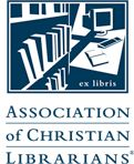 Association of Christian Librarians.