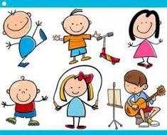 Vitaj v MŠ – Vyhľadávanie Google Illustration Sketches, Peanuts Comics, Preschool, Google, Montessori, Gardening, Drawing For Kids, Cartoon, Cute Kids