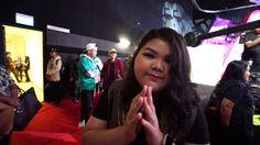 ALETA MOLLY - JOMBLO LIVE AT DAHSYAT RCTI (PECAAAH!!!  ) - YouTube
