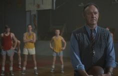 25 Things Hoosiers Taught Us -- if you loved this flick, you'll love this list.