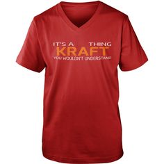 Funny Vintage Style Tshirt for KRAFT #gift #ideas #Popular #Everything #Videos #Shop #Animals #pets #Architecture #Art #Cars #motorcycles #Celebrities #DIY #crafts #Design #Education #Entertainment #Food #drink #Gardening #Geek #Hair #beauty #Health #fitness #History #Holidays #events #Home decor #Humor #Illustrations #posters #Kids #parenting #Men #Outdoors #Photography #Products #Quotes #Science #nature #Sports #Tattoos #Technology #Travel #Weddings #Women
