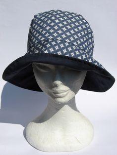 Articoli simili a cappello donna leggero primavera estate f440a578f766