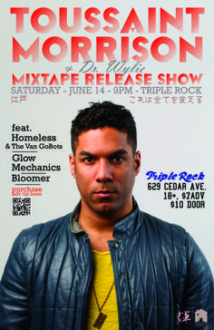 9 Best Edo Mixtape Release Party Posters images in 2014 | Live band