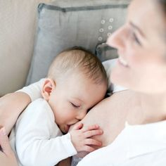 Is Baby Getting Enough Milk? 4 Things to Help You Assess