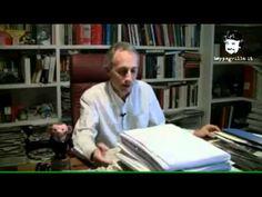 ▶ Passaparola - La piramide del potere - Marco Travaglio - YouTube