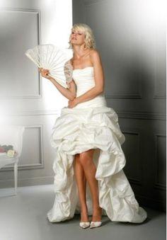 Second Life Marketplace Cyndi S November Rain Inspired Wedding Dress