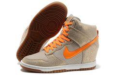 detailed look e650a 92dda Nike Dunk Sky Hi, Nike Tn Pas Cher, Basket Pas Cher, Air Max 90 Premium,  Jordans Sneakers, Air Jordans, Nike Dunks, Sports, Sky High