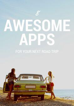 Planning a road trip this spring? Let Siri ride shotgun.